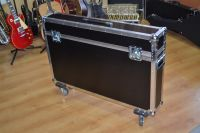 Case na tv 40'' R3 Mozart Case