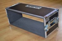 Case na head 4M-X Mozart Case