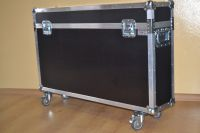 Case na TV 46'' Mozart Case