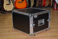 Rack 8U45W - Mozart Case