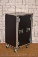 Case Rack 20U - Mozart Case