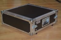 Rack 3U45W - Mozart Case