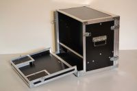 Case Monitor KAN50  - Mozart Case