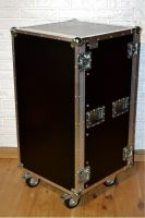 Case Rack 20U 45MK - Mozart Case